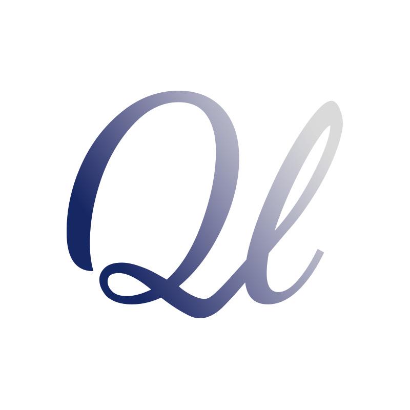 Qualiens